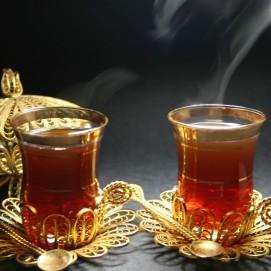 Arabic_tea